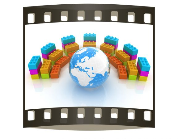 Earth-Friendly Films for Delray Beach Homeowners