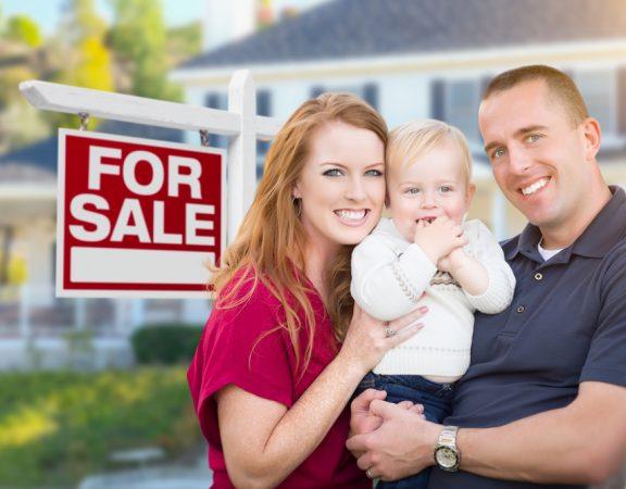 Millennials on the Real Estate Market