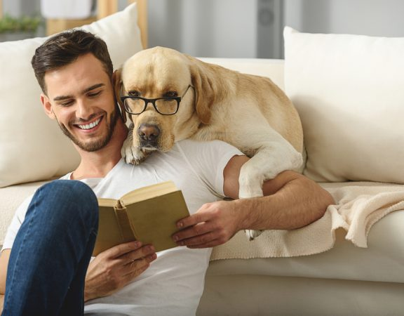 Selling Pet-Friendly Homes in Florida
