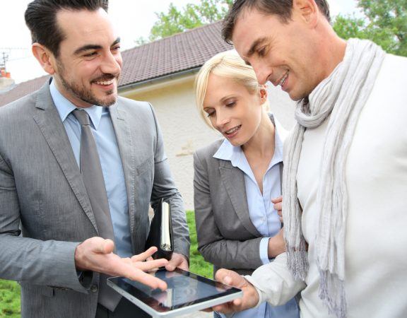 Know Your Lakewood Ranch Real Estate Professional