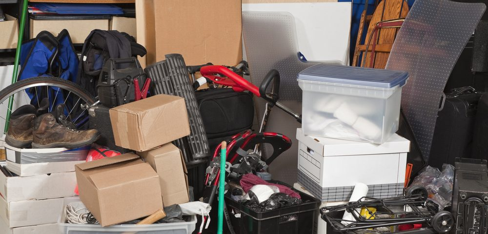 Create More Storage Space in Your fort lauderdale Home