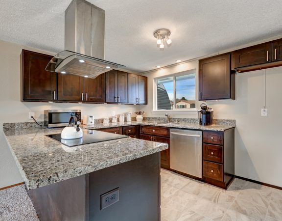 Discover Simple Improvements for Your vero beach  Home