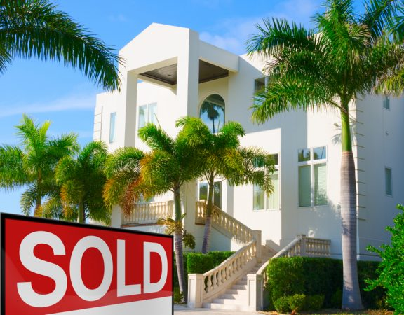 Facts about the Vero Beach Real Estate Market
