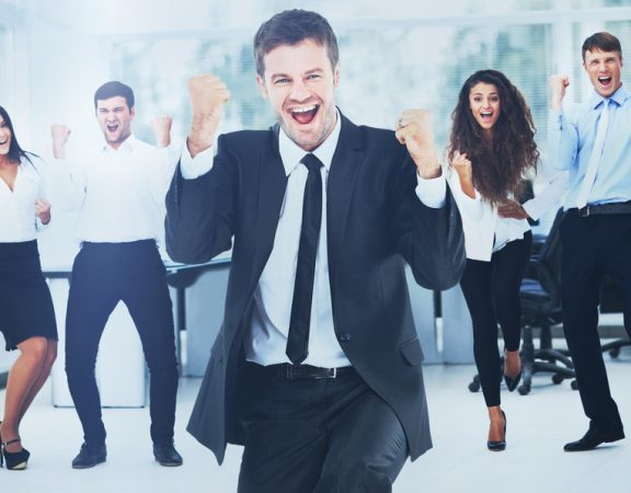 How Men and Women Stay Energized Coral Springs real estate