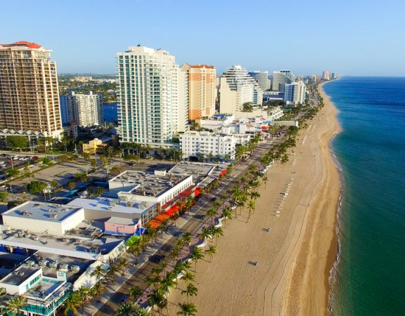 Which Fort Lauderdale Home Is for You