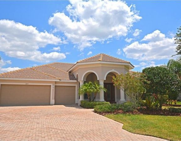home for sale bradenton