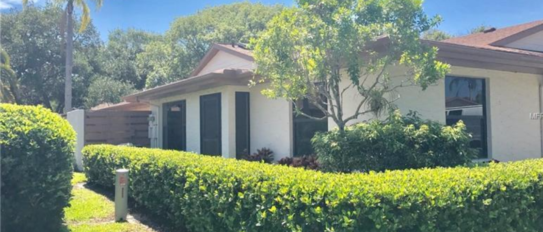 sarasota home for sale