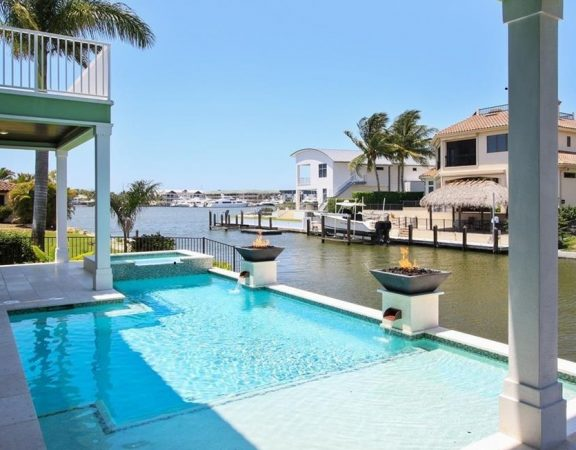 Naples Home for Sale