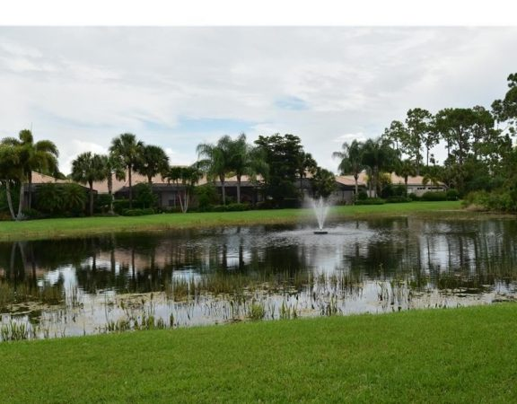 fort myers home for sale