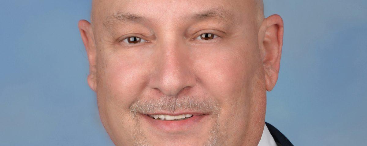 Bill Bronstein, Managing Broker