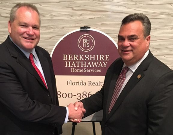 BHHS Florida Realty Acquires Trend Realty