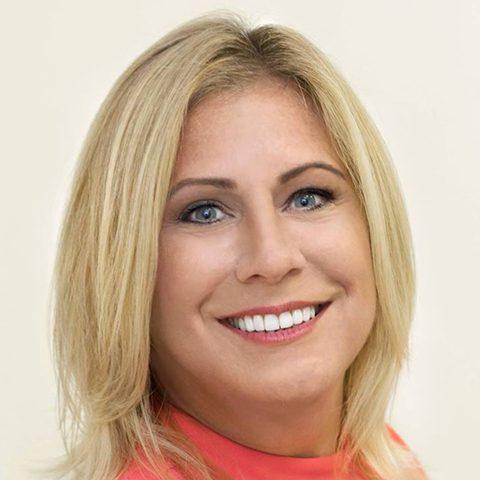 Trish Murray