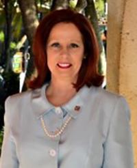 Denise Oyler