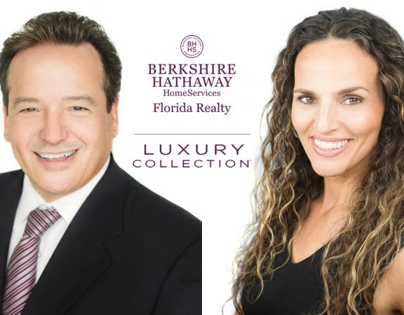 LRF Group Coral Gables Real Estate