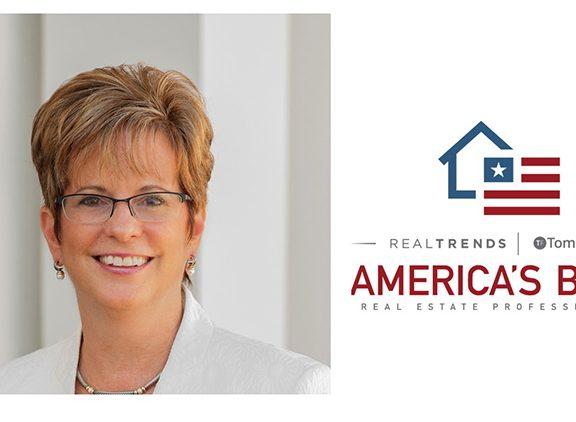 Pam Charron, Berkshire Hathaway HomeServices Florida Realty - Realtor
