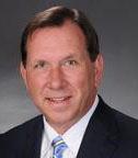 Steve Kolenda