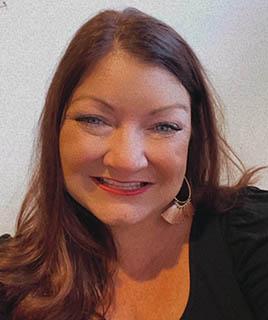 Tara Mruk